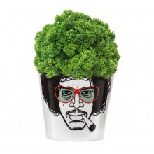 Flower Pot Herbal Jimmy small