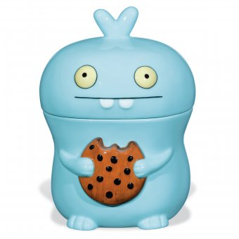 Cookie Jar Uglydoll Babo