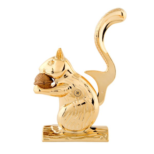 Gift company nutcracker squirrel Nutcracker squirrel