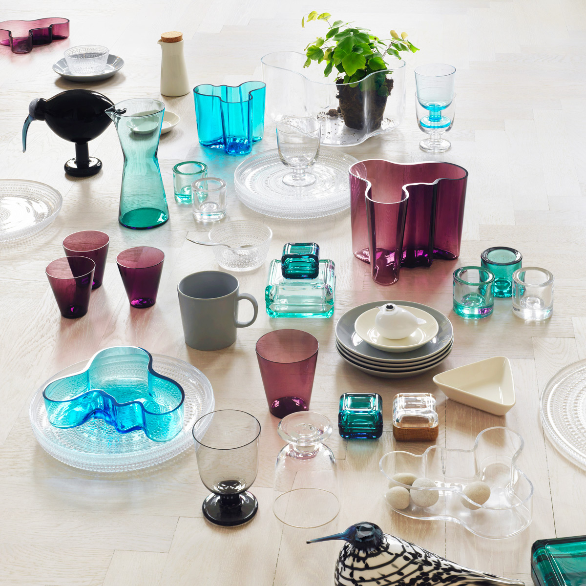 Iittala collection atmo(8)
