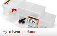 reisenthel Home