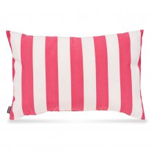 Pillow Outdoor Classic Stripes 60x40cm