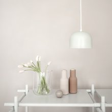 Hanging Lamp GM 15 Pendant