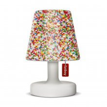 Lampshade Special Cooper Cappie