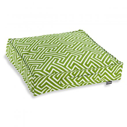 H.O.C.K. Mattress Cushion Outdoor Negril