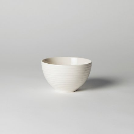 Design House Stockholm Bowl Blond Set of 2 small 0.3 l.