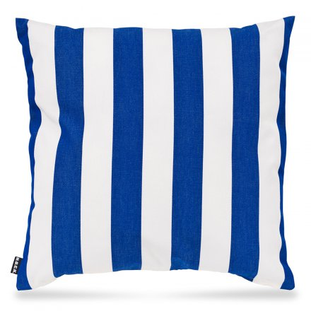 H.O.C.K. Pillow Outdoor Classic Stripes 50x50cm