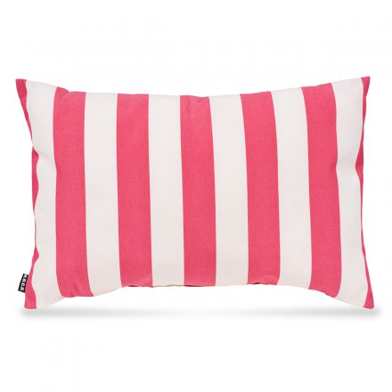 H.O.C.K. Pillow Outdoor Classic Stripes 60x40cm