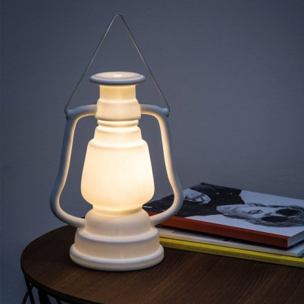 Donkey Products Lamp Bergmann 2.0