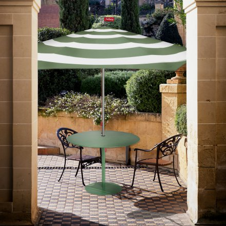 fatboy Parasol Table Formitable XL