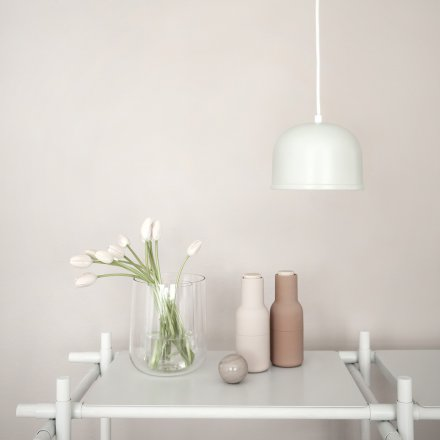 Menu Hanging Lamp GM 15 Pendant