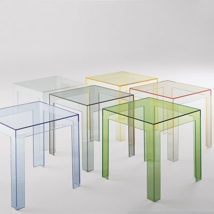 Kartell Table Jolly