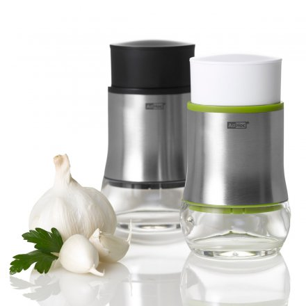 AdHoc Garlic Cutter Alio