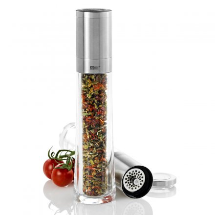 AdHoc Herbs and Spice Slicer Aroma