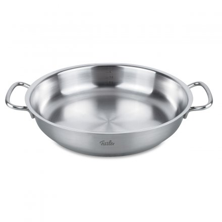 Fissler original pro collection Frying pan