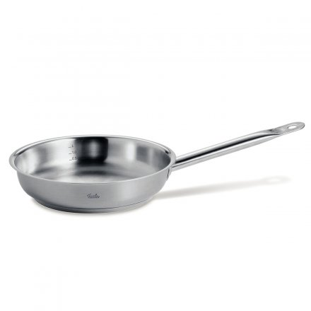 Fissler original pro collection Pan
