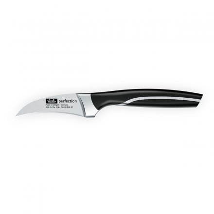 Fissler perfection Peeling Knife 7cm