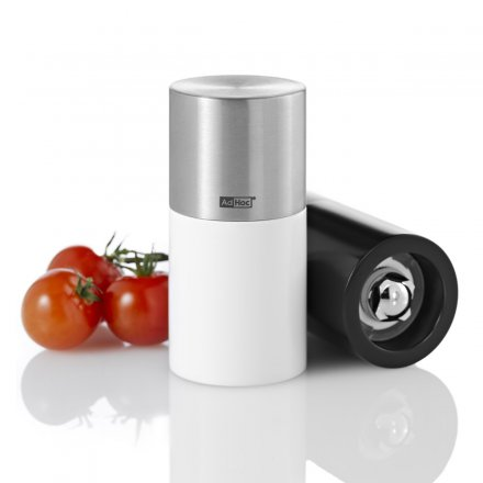 AdHoc Pepper or Salt Mill Goliath small