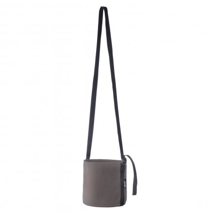 Bacsac Hanging Plant Bag Pot Suspendu 10 l