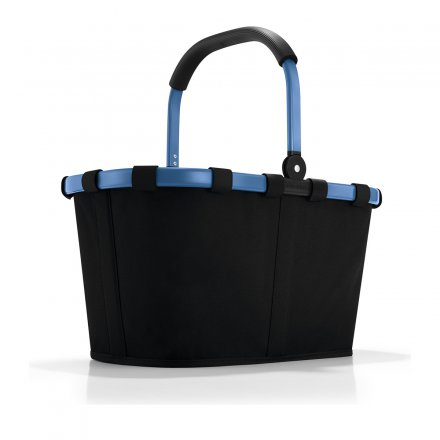 reisenthel Carrybag Frame blue/black
