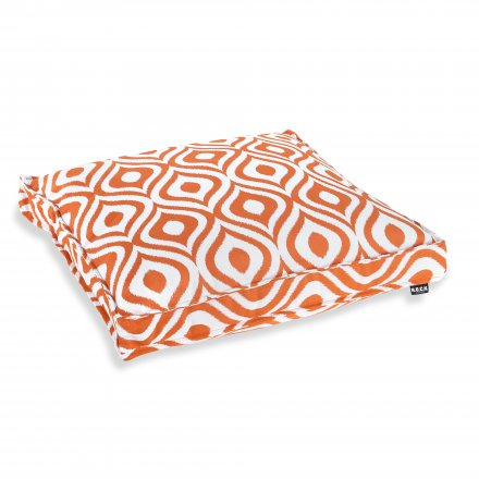 H.O.C.K. Seat Cushion Outdoor Pinamar