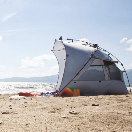 Beach Tent Reka Kohu plus