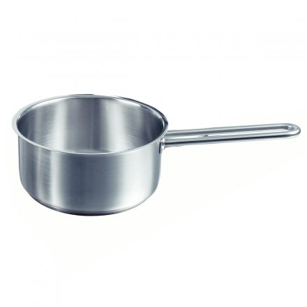 Fissler viseo Saucepan 16cm without Lid