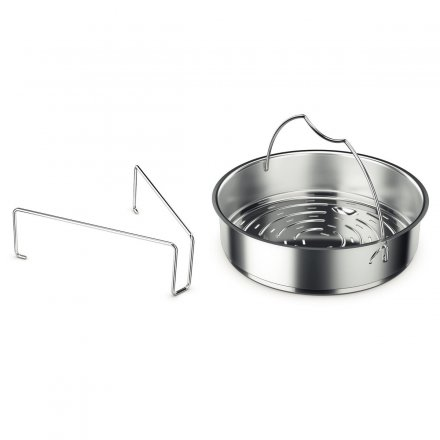Fissler vitavit comfort Perforated Insert