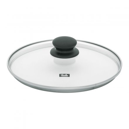 Fissler vitavit comfort Additional Glass Lid 26cm