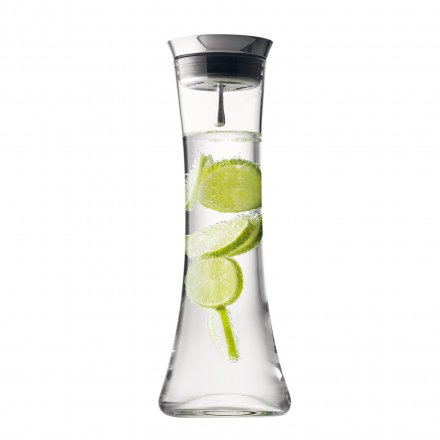 Menu Water Jug 1,3L