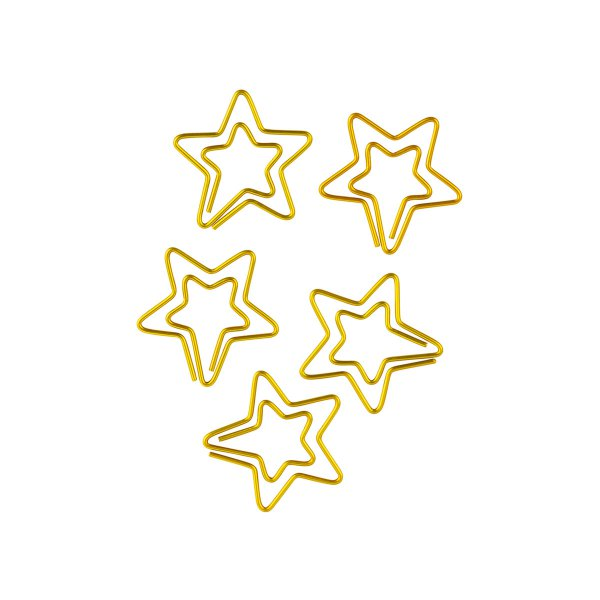 moses. Verlag Paper Clips Stars