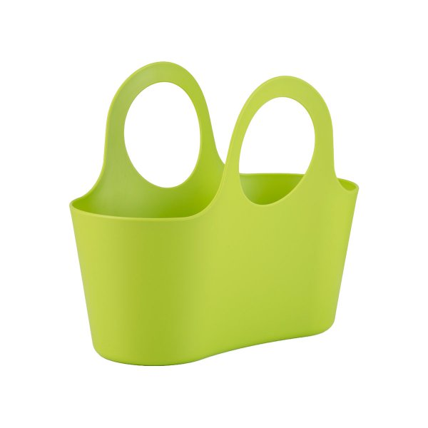 Scheurich Plantbag Pure Lime