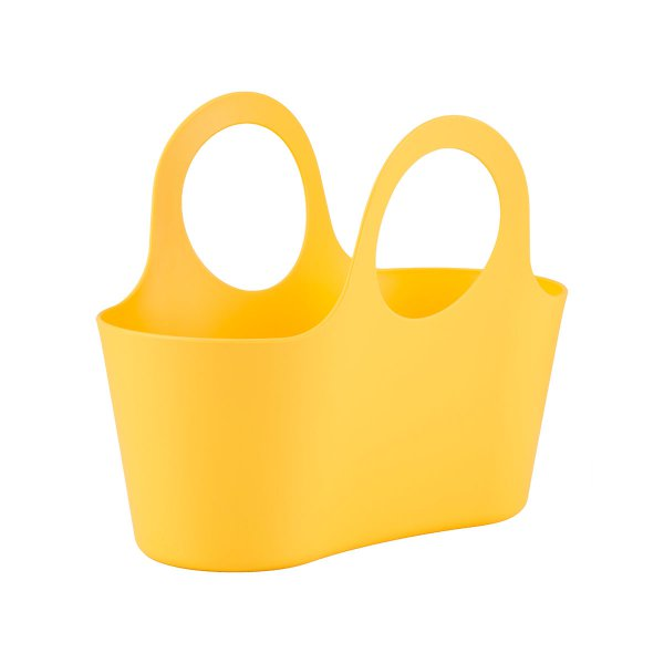 Scheurich Plantbag Pure Yellow