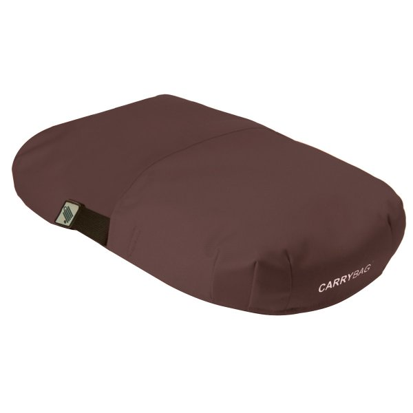 reisenthel Carrybag Cover