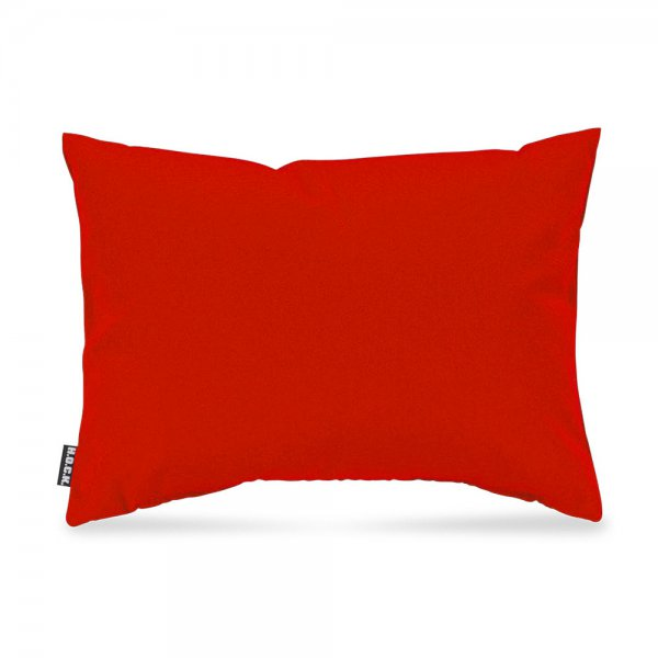 H.O.C.K. Pillow Outdoor Classic Uni 40x30cm
