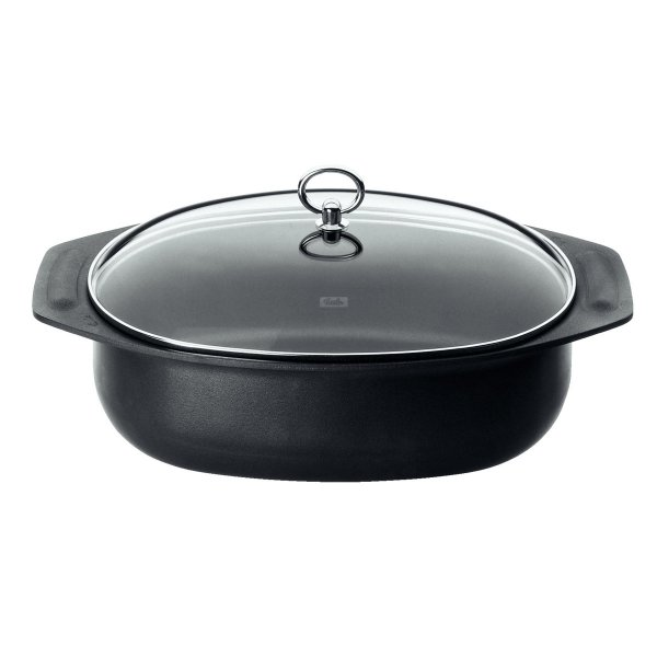 Fissler country Roaster 36 cm oval