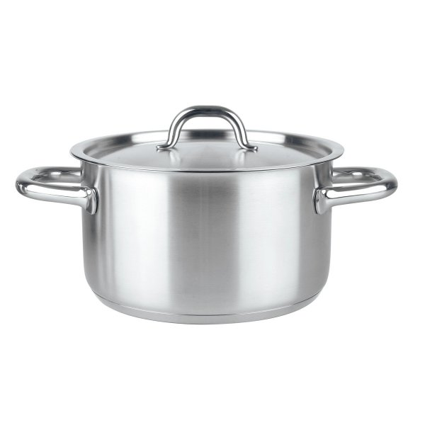 Fissler family line Stew Pot