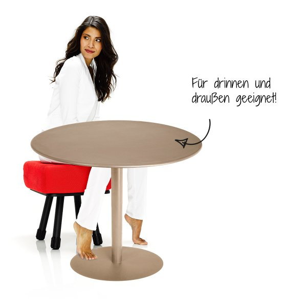 fatboy Side Table Formitable XS