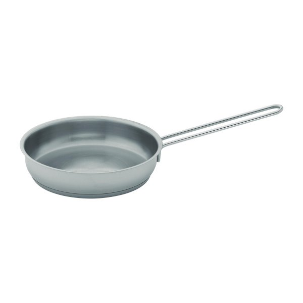 Fissler snack-set Frying Pan 16cm
