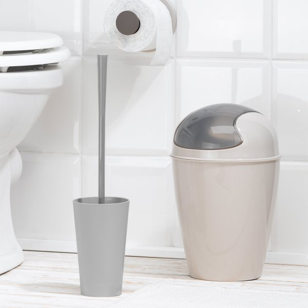 Koziol Toilet Brush Rio