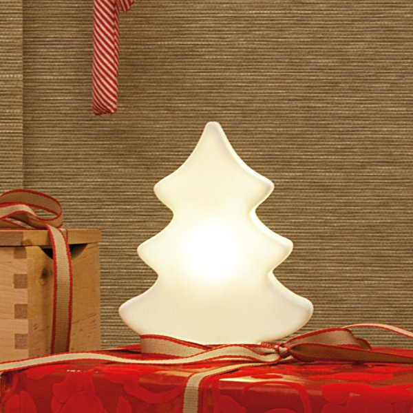 8 seasons design Shining Tree Micro