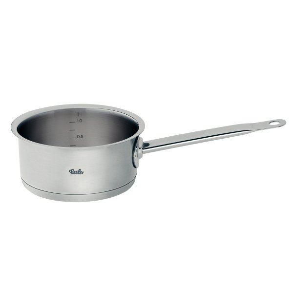Fissler original pro collection Low Saucepan