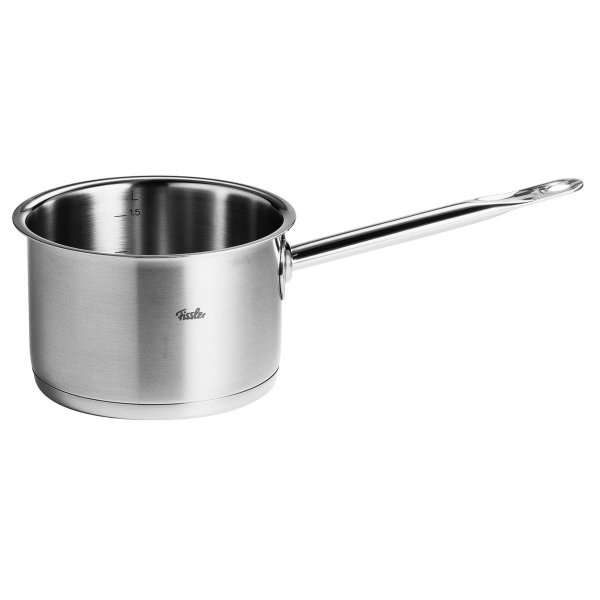 Fissler original pro collection High Saucepan without Lid