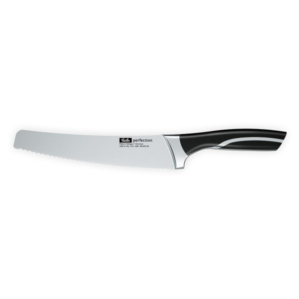 Fissler perfection Bread Knife
