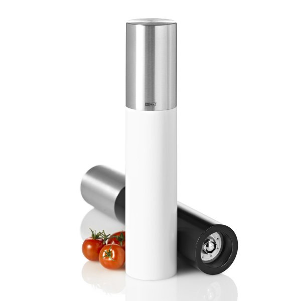 AdHoc Pepper or Salt Mill Goliath medium