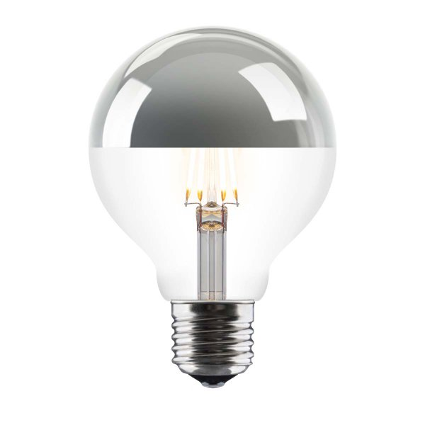 Vita Light Bulb IDEA 6 W
