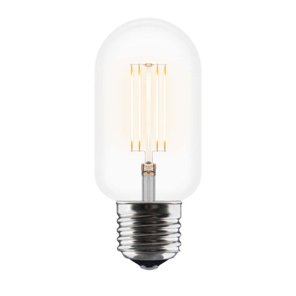 Vita Light Bulb IDEA 2 W