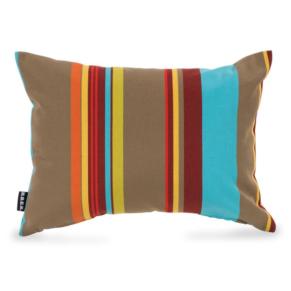 H.O.C.K. Pillow Outdoor Yucatan 40x30cm