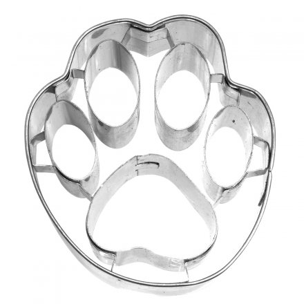 Birkmann Cookie Cutter Paw