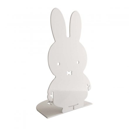 Pluto Bookends Miffy